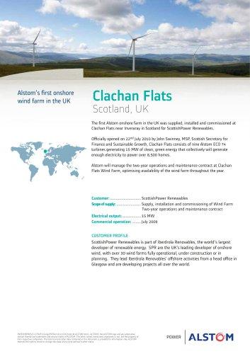 clachan-flats-uk-wind-farm