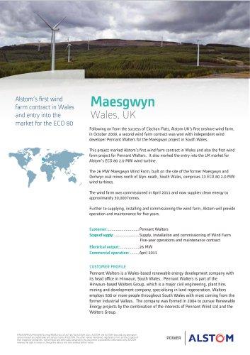 maesgwyn-uk-wind-farm