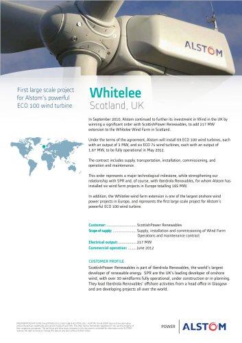 whitelee-uk-wind-farm