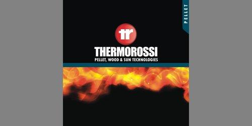 THERMOROSSI PELLET TECHNOLOGIES