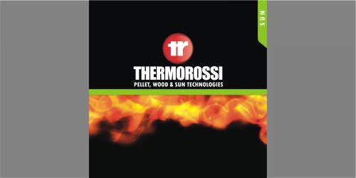 THERMOROSSI SUN TECHNOLOGIES
