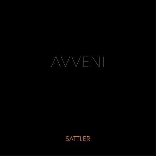 AVVENI - SATTLER LIGHTING