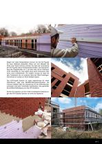 ISO•Façade Brochure - 11