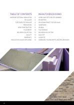 ISO•Façade Brochure - 2