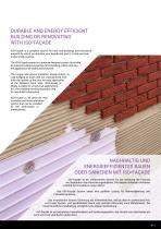 ISO•Façade Brochure - 3
