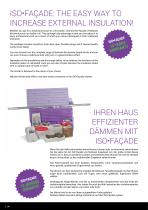 ISO•Façade Brochure - 4