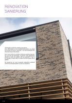 ISO•Façade Brochure - 8