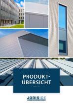Produktübersicht - 1