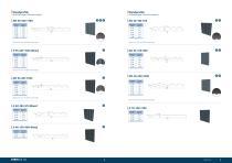 Produktübersicht - 6