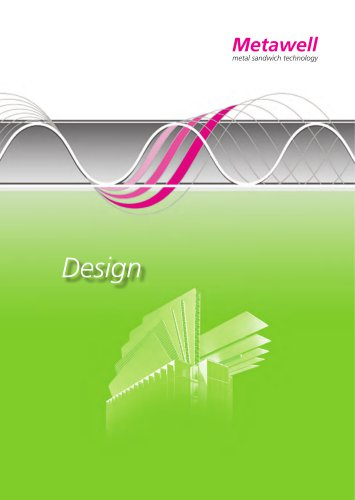 Design with Metawell®