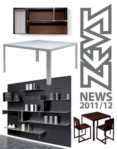 catalogo NEWS2011-12