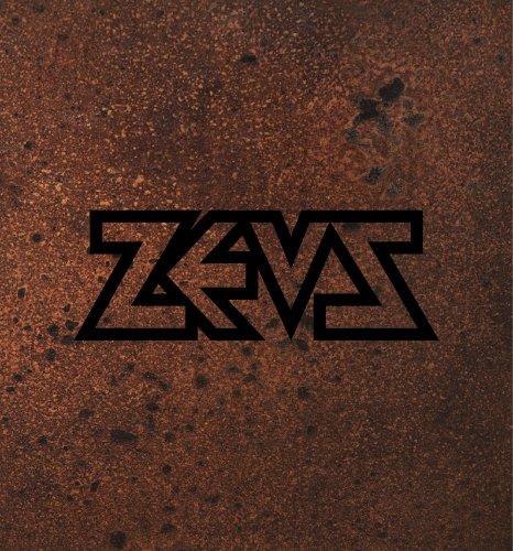 Zeus catalogo 2016