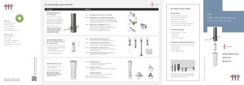 ABES - Die 3p-Technologie (DE)