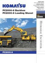 PC 2000