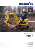 PC09-1