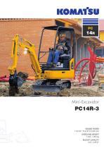 PC14R-3