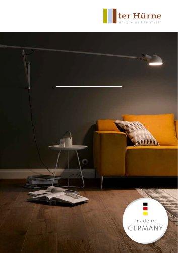1101160408 Quality flooring (GB)