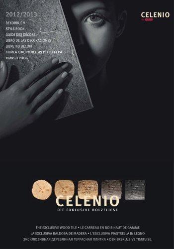 CELENIO by HARO
