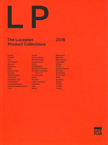 LP_Catalog_USA_2018