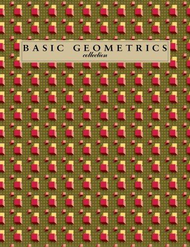 BasicsGeometrics