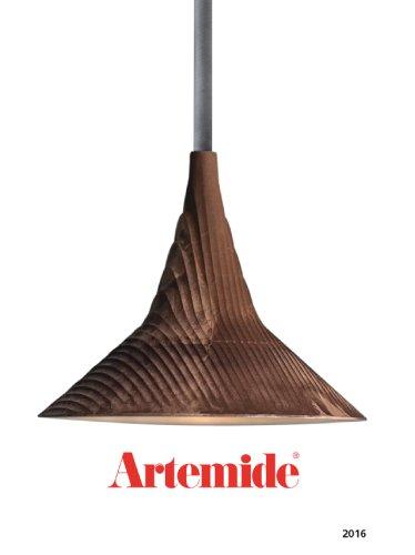 Artemide 2016