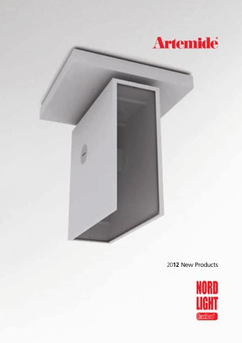 Nord Light - Novita 2012