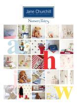 Nursery Tales