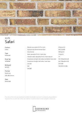 3.3.73 Safari