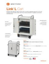 Link® L Cart
