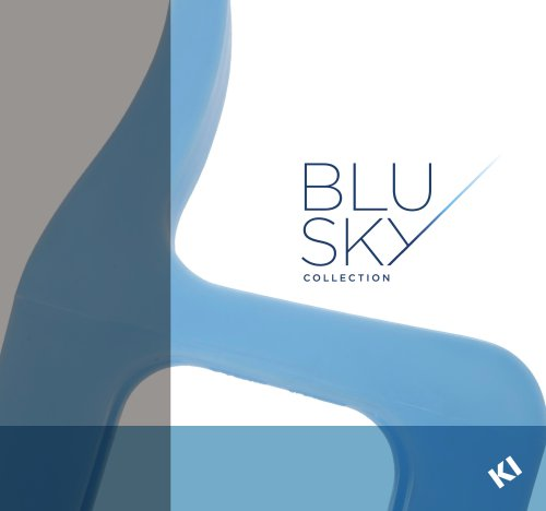 BLUSKY COLLECTION