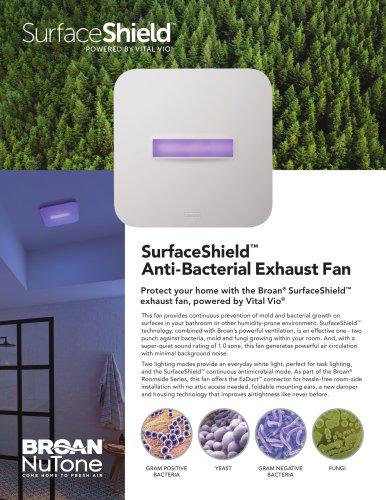 SurfaceShield™