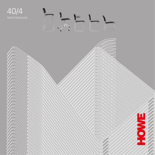 40_4 brochure
