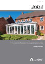 Global Technical Brochure